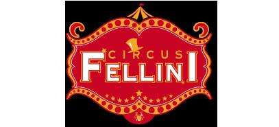 logo_Circus_Fellini
